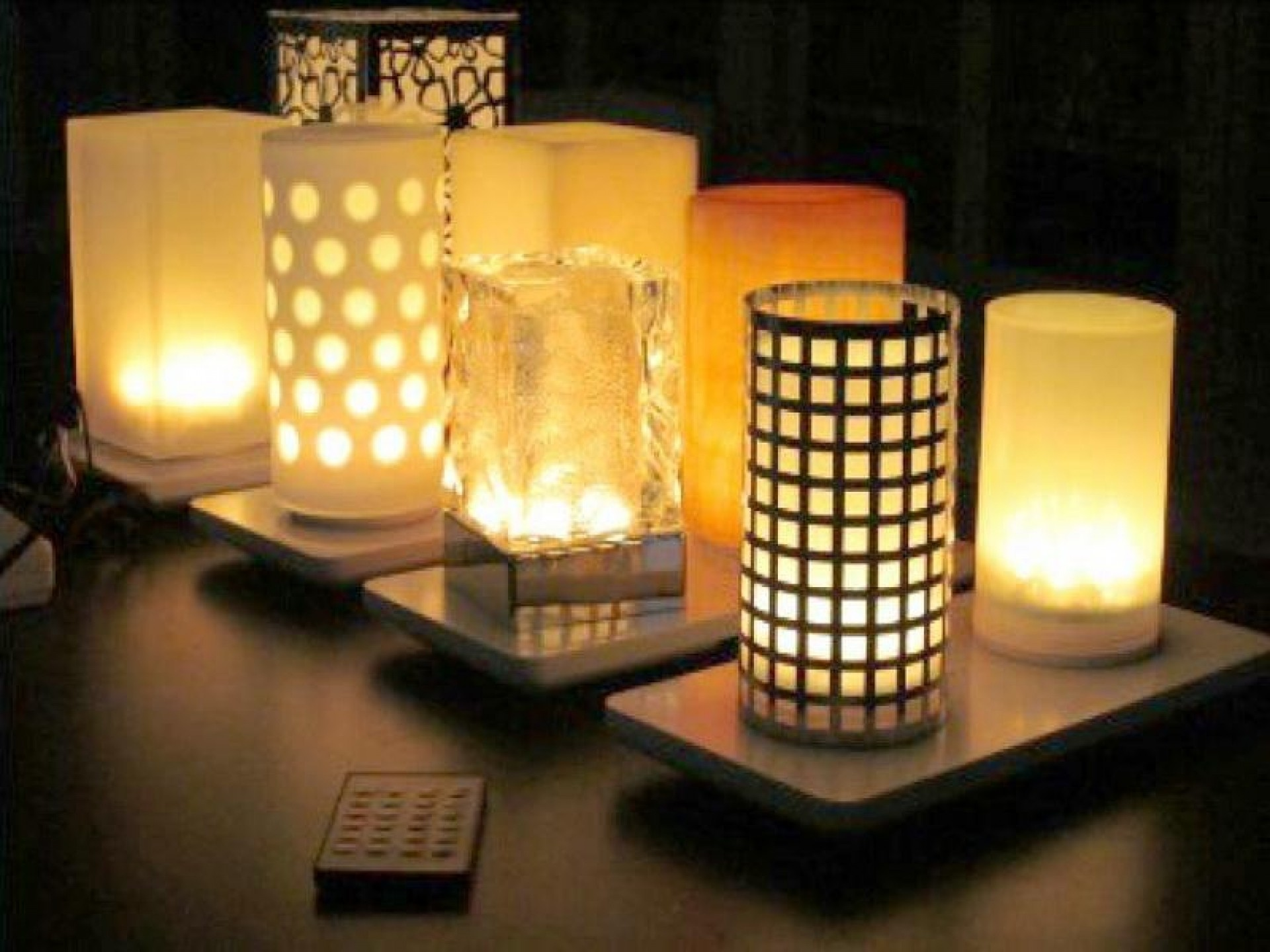 100 Best Cordless Table Lamps  Battery  Wireless  Foter