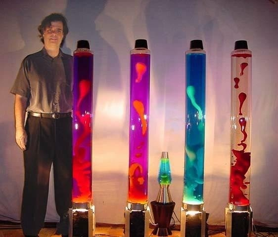 Best Tall Lava Lamp for 2020  Ideas on Foter