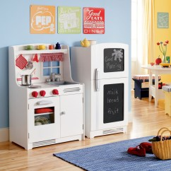Wooden Play Kitchen Unclog Drain Kitchens Ideas On Foter