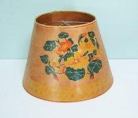 Kraft Paper Lamp Shade - Foter