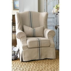 Dining Chair Covers Fabric Seat Modern Ideas On Foter