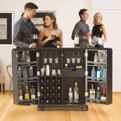 Living Room Mini Bar Tall Floor Vases For Cabinet Ideas On Foter Your Own Furniture Design Portable Home