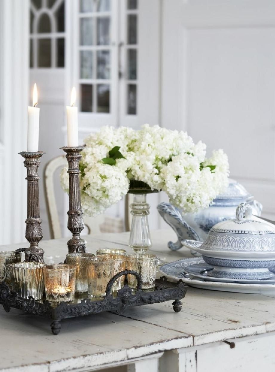 round trays for coffee tables ideas
