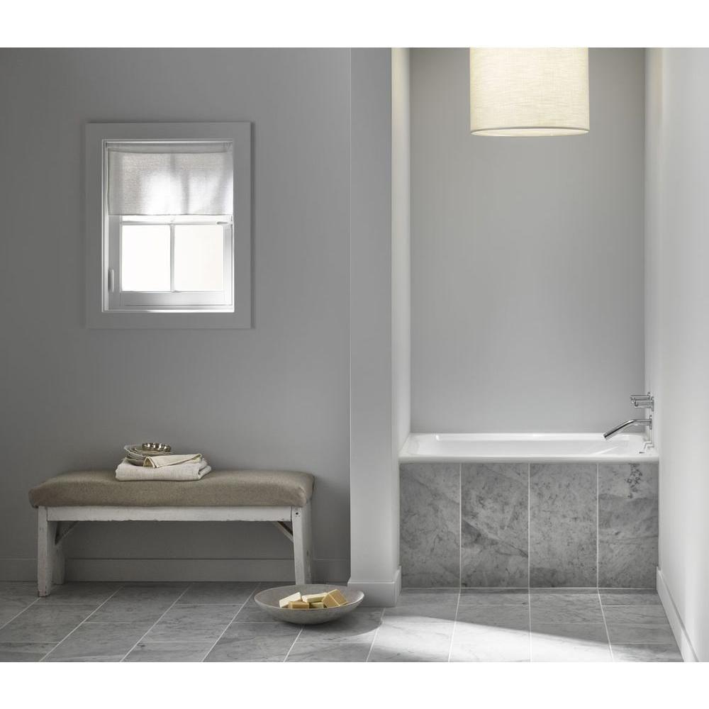 Kohler Greek Bathtub Ideas On Foter