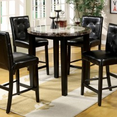 Kitchen Tables Round Remodel Mn Counter Height Ideas On Foter 3