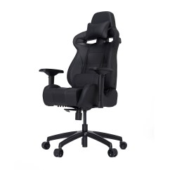 Kids Gaming Chairs Wheelchair Companies Video For Adults Ideas On Foter