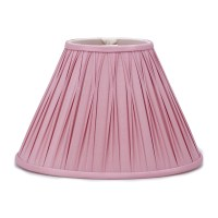 Laura Ashley Lamp Shade - Foter