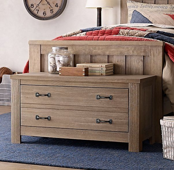 end of bed chest ideas on foter