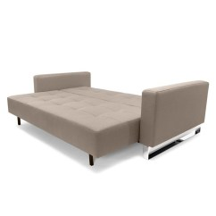 Queen Bed Sofa Top Italian Brands Size Convertible Ideas On Foter