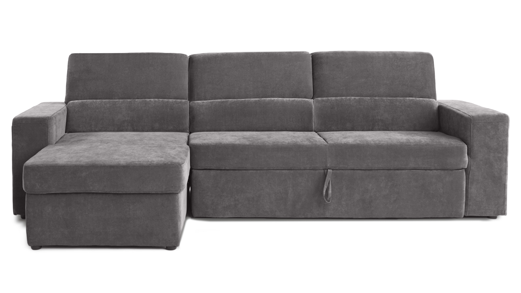 small sleeper sofa sectionals living room design placement sectional ideas on foter
