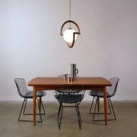 Plug In Pendant Lamps - Foter