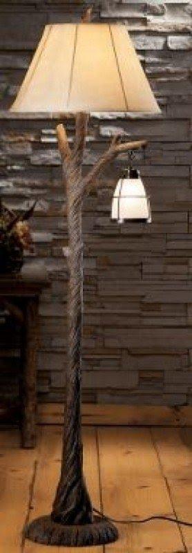 Cabela's Log Cabin Furniture : cabela's, cabin, furniture, Lodge, Rustic, Floor, Ideas, Foter