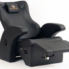 Video Game Chair Leg Replacement Gaming Chairs For Adults Ideas On Foter