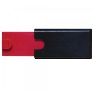 wall mount mailbox with