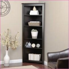 Corner Shelf For Living Room Mens Shelves Ideas On Foter Black Book Bookcase Furniture Curio Cabinet