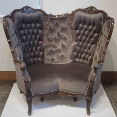 Antique Living Room Chair Styles Western Rocking Victorian Ideas On Foter