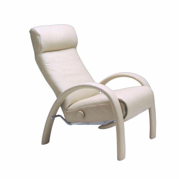 modern recliner chair round wicker chairs ideas on foter mid century