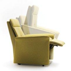 Reclining Chairs Modern Elephant Bean Bag Chair Recliner Ideas On Foter Design 7