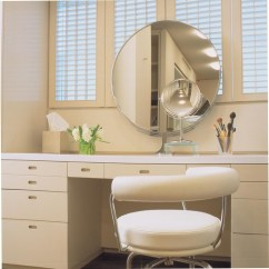 Bathroom Makeup Chair Styles Of Chairs Antique Stools Ideas On Foter Vanities Tops White Vanity Design