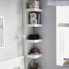 Kitchen Corner Shelves Nautical Hardware For Bedroom Ideas On Foter Shelf Design