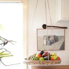 Fruit Basket For Kitchen Spatula Ideas On Foter Baskets