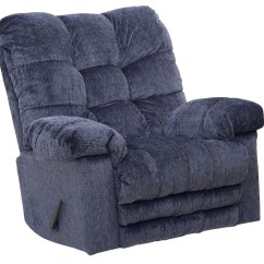Brylanehome Chair Covers Cover New York Brooklyn Ny Large Recliner Slipcover Ideas On Foter Oversized Slipcovers Wing