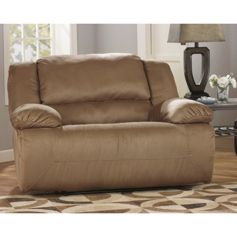 large recliner slipcover ideas on foter