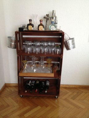 Mini Bars For Apartments Ideas On Foter