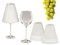 Glass Tealight Lamp - Foter