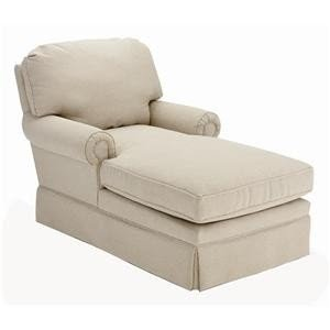 bedroom chair chaise big w small lounge ideas on foter