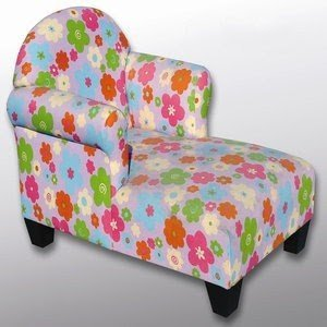 kids chaise lounge ideas on foter
