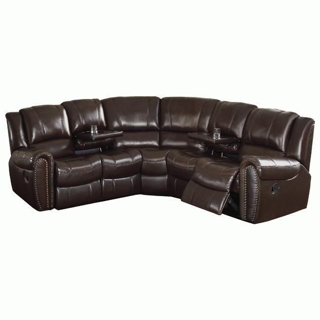 curved reclining sofa ideas on foter