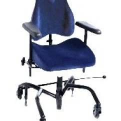 Disability Furniture Chairs Office Chair Store Near Me Ideas On Foter 1