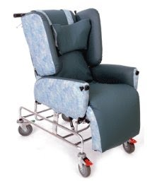 disability furniture chairs swivel chair van ideas on foter 3