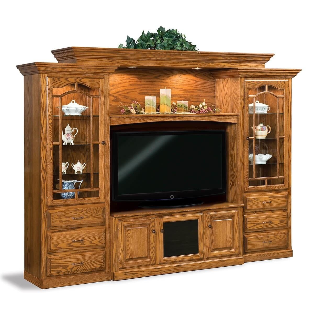 https foter com solid wood tv cabinet