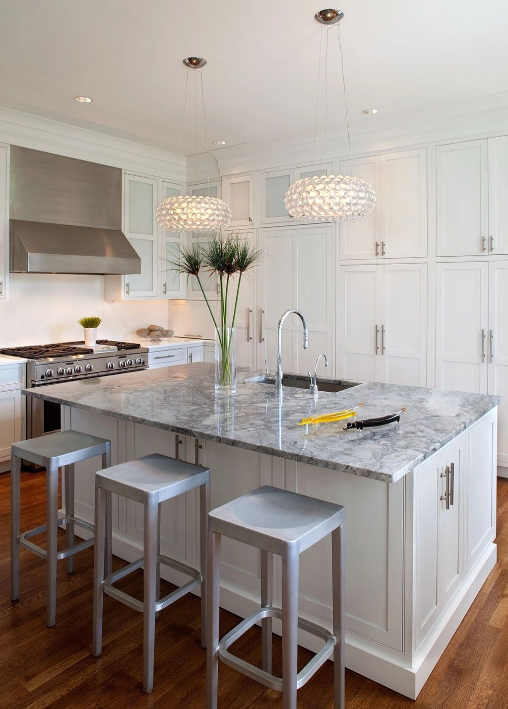 white kitchen islands suspended shelves island with granite top ideas on foter beaded inset 1 contemporary philadelphia