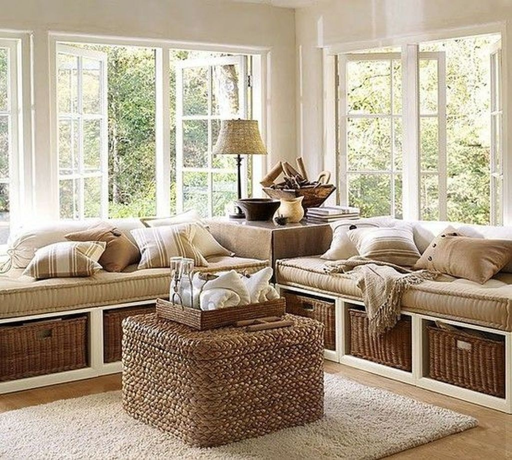 sofas with storage under hay sofa mags leather 100 couch ideas on foter underneath 10