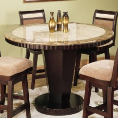 High Top Kitchen Table Set Designs Pub Sets Ideas On Foter For Two