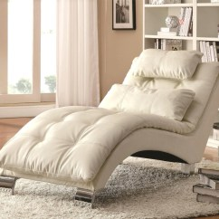 Lounge Chair For Living Room Wooden Chairs Chaise Ideas On Foter 9