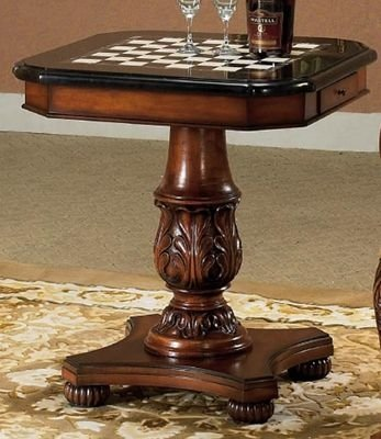 Chess Tables And Chairs  Ideas on Foter