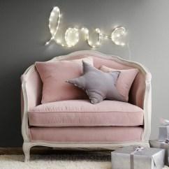 Velvet Chair Design Vintage Wooden Folding Chairs Pink Ideas On Foter 4