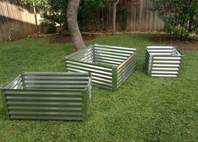 Metal Bed Bench Foter