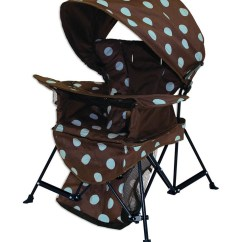 Baby Camp Chair Table Design Folding Camping Chairs Ideas On Foter Kids