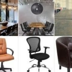 Meeting Room Chairs Garden Egg Chair Uk Ideas On Foter