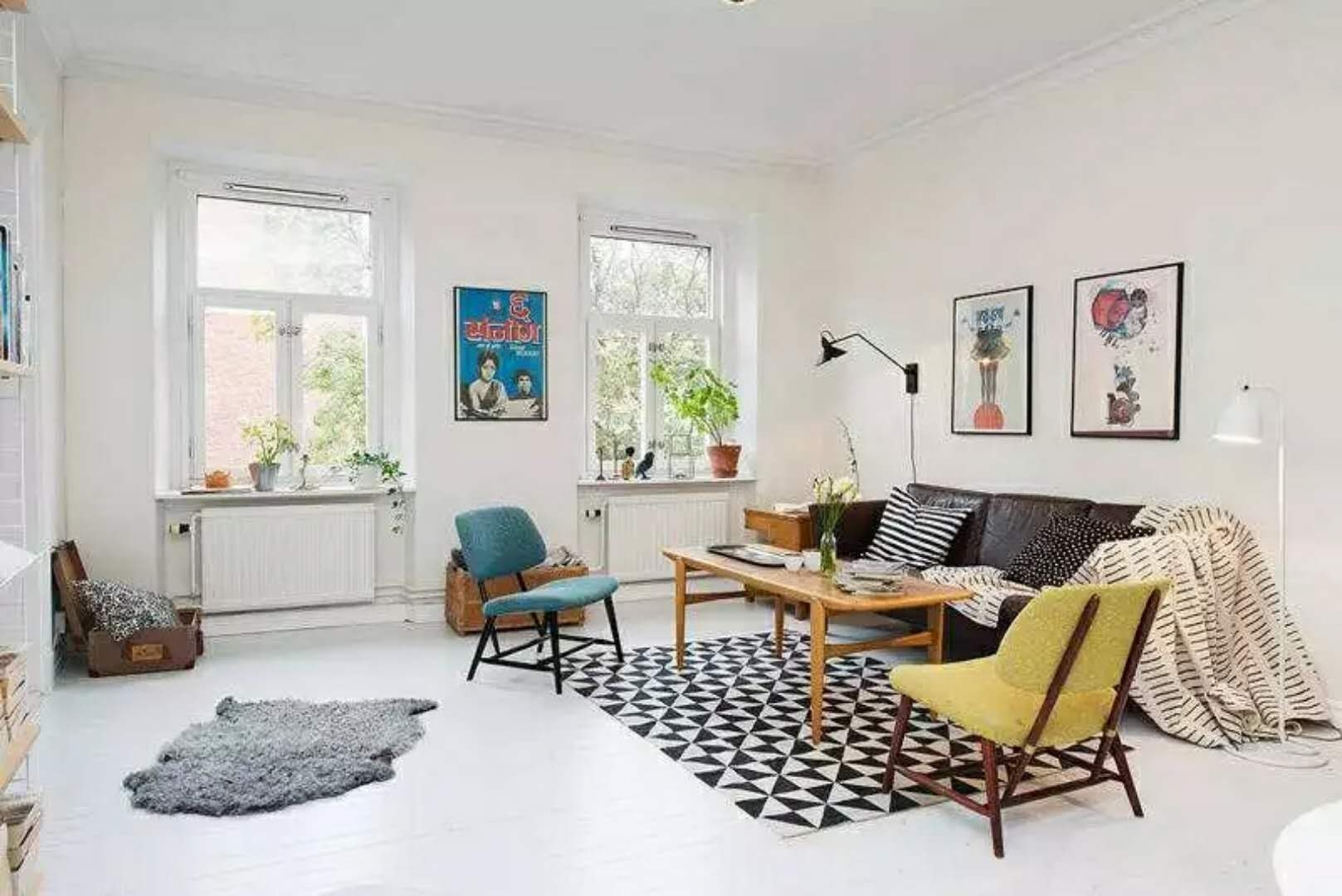 scandinavian living room furniture and bedroom sets gold ideas on foter 6