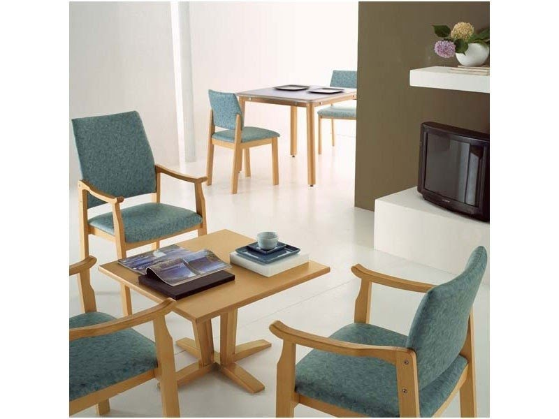 chairs for seniors dining room with caning 50 armchairs elderly guide how to choose the best ideas on comfortable