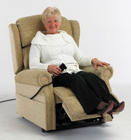high seat chair for elderly recliner baby room 50 armchairs guide how to choose the best ideas on