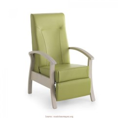Outdoor Chair For Elderly Leather Wing Chairs Uk 50 Armchairs Guide How To Choose The Best Ideas On