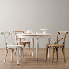 Round Table And Chairs Chair Covers For Dining Room With Rounded Back Kids Ideas On Foter