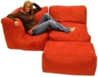 Most Comfortable Bean Bag Chairs - Foter